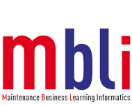Logo-MBLI_new-web-trasparente-small-copia
