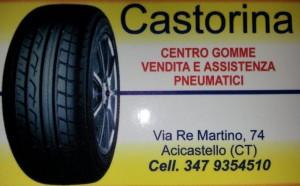 castorina