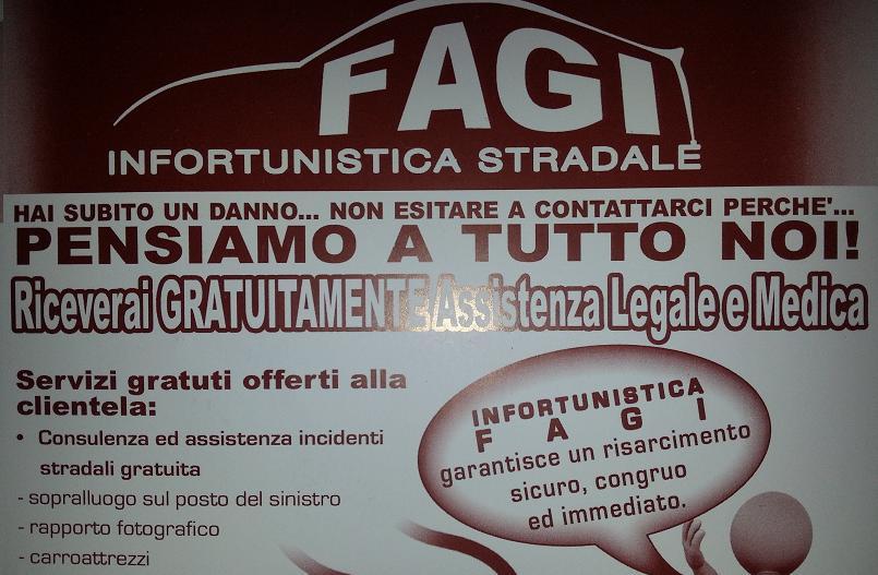 fagi2