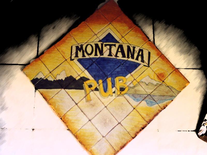 montana-pub