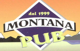 montana_logo