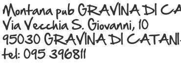 ristorante-montana-pub-gravina-di-catania-95030-gravina-di-catania-ct.it