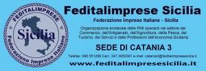 Feditalimprese Sicilia - sede Catania 3
