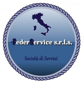 federservice srls logo