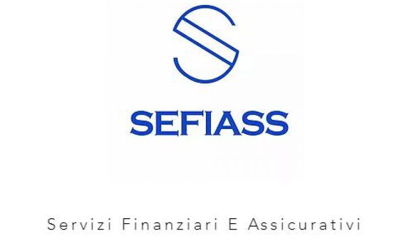 Sefiass