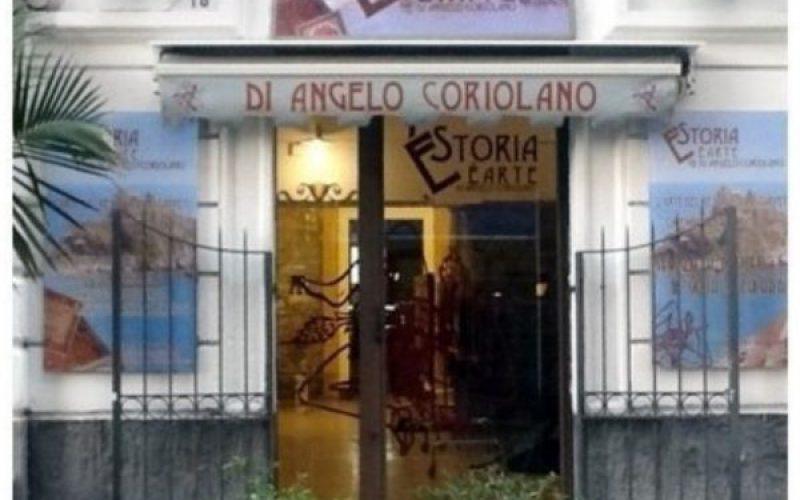Angelo Coreolano